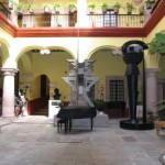 MUSEO-Iconografico_el_Quijote