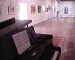 galeria-GENE-BYRON