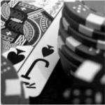 juegos_web