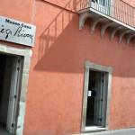 museo-casa-diego-rivera-guanajuato