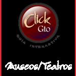 museos_teatros_2