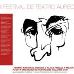III-Festival-Teatro-Aureo