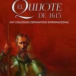 coloquio-cervantino-internacional-universidad-guanajuato-ug