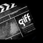 festival-internacional-cine-guanajuato-giff-2013