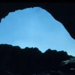 la-cueva-vieja-en-guanajuato-foto-de-homero-adame-2